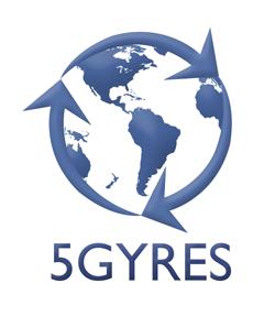 5-gyres