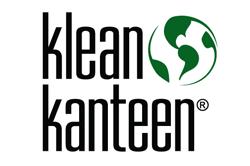 Klean_Kanteen_logo_