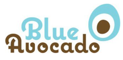 blue_avocado_logo